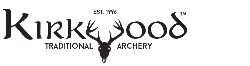 Kirkwood Archery